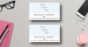 microsoft business card template free microsoft office business