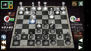 world chess championship android apps on google play