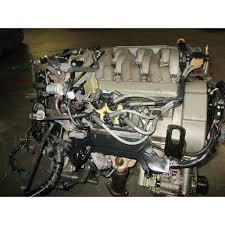 jdm mazda mpv gy de dohc 2 5l v6 engine 2wd automatic