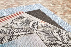 Outdoor Rugs Adelaide by Outdoor Furniture U2013 Cushions Table Chairs Umbrellas U0026 More