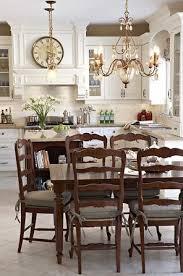 amazing kitchen chandeliers lighting bgliving