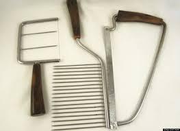 Unique Kitchen Tools Vintage Kitchen Tools We No Longer Use