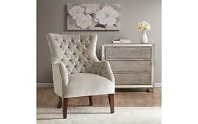 wingback chairs 238 items sale up to 41 stylight
