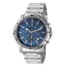 Jam Tangan Esprit Malaysia esprit pria jual jam tangan original berkualitas