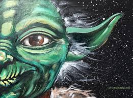 best 25 star wars painting ideas on pinterest star wars