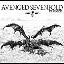 tutorial gitar dear god dear god by avenged sevenfold ukulele tabs on ukutabs