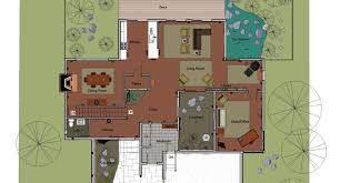 japanese home floor plan japanese style home plans captivating house plans design modern