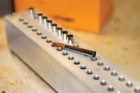 nail brushes nail brushes www davinci defet com