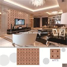 modern 3d effect wall last supper wall tile art decor romantic