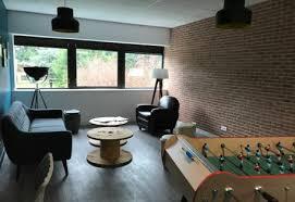 immobilier d entreprise nantes location bureaux nantes vente