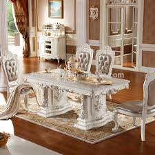 Antique Dining Room Table And Chairs Antique French Provincial Dining Room Furniture Antique French