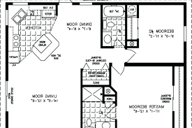 how big is 800 sq ft plans 800 sq ft house plans