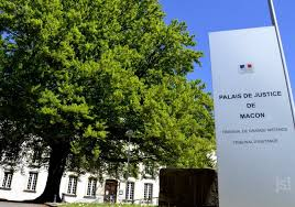 chambre d application des peines chambre d application des peines 28 images tribunal d