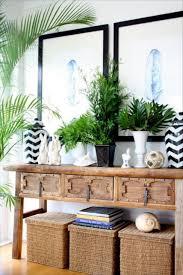 entryway decorating ideas ginger jars boxwoods mynest add a description http pinterest com pin 424745808577081053