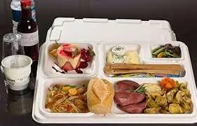 livraison dejeuner au bureau livraison repas en entreprise livraison de plateaux repas en