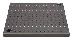 cmg grid plate aluminum 240 x 240 x 15 mm carl zeiss 3d automation
