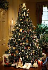 19 best tree ornament decor images on