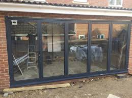 legacy windows ltd 113 reviews powered by all checked ltd