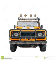 jeep safari truck safari clipart safari car pencil and in color safari clipart