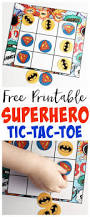 35 best superhero theme images on pinterest superhero classroom