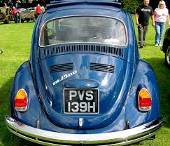 beetle volkswagen 1970 vw 1500 beetle 1970 last year for the 1500 before it wa u2026 flickr