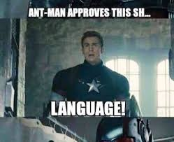 Funny Movie Memes - funniest avenger memes avenger meme memes from avenger movies