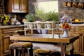 rustic country kitchen ideas 26 small rustic country kitchen ideas rustic and country kitchens
