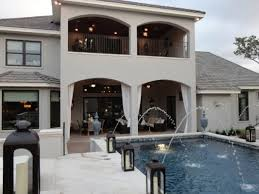 Home Design Center Dallas Tx Gehan Homes Design Center Dallas Tx House List Disign