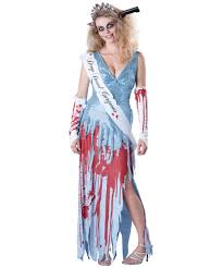 scary zombie halloween costumes zombie scary halloween costume women u0027s costumes