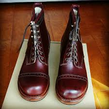 s boots 30 usd 1306 67 julian boots exclusive for tribo mans s wear