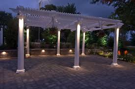 Jeff Lewis Living Spaces by Living Spaces Outdoor Lighting In Chicago Il Outdoor Accents