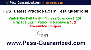 ideas about hesi exam sample questions free math worksheet for