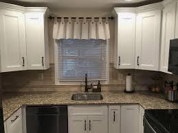 kitchen design rockville md kitchen kitchen design rockville md home design very nice top to