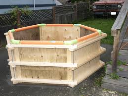 redneck home theater 100 redneck home decor disney outdoor garden decor kmart
