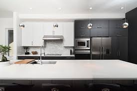 best color to paint kitchen cabinets for resale the best paint colors for boosting your home s resale value