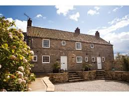 North Yorkshire Cottages by Holiday Cottages In North Yorkshire England Book Online