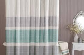 Cheap Curtains Vancouver Cheap Curtains Vancouver Eyelet Curtain Curtain Ideas