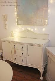 88 best our painted furniture images on pinterest painted