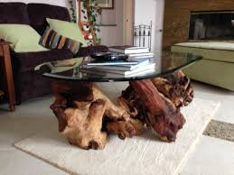 burl coffee table for sale rustic table bases redwood cedar manzanita bases redwood burl