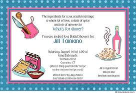 kitchen tea invites ideas bridal shower kitchen tea invitation wording 1307955 top wedding