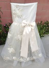 and groom chair covers 1068 best chair covers wedding chairs images on