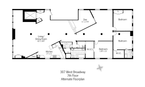 Open Loft Floor Plans Catchy Collections Of Open Loft Floor Plans Catchy Homes