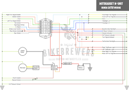 bmw mini wiring diagrams bmw auto engine and parts diagram