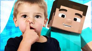 10 year old trolling a weird 10 year old on minecraft minecraft trolling