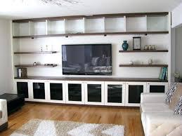 Kitchen Cabinet Entertainment Center Ikea Entertainment Cabinet Musicalpassion Club