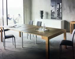 tavoli consolle allungabili prezzi tavolo riflessi r300 consolle allungabili deper mobili s r l