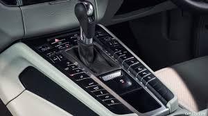 porsche macan interior 2017 porsche macan s diesel uk spec interior controls hd
