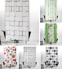 cheap shower curtains tags modern shower curtains entryway ideas
