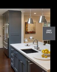 best blue paint color for kitchen cabinets best blue paint color for kitchen cabinets page 1 line