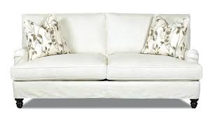 charles of london sofa charles of london sofa traditional stationary sofa with t cushions